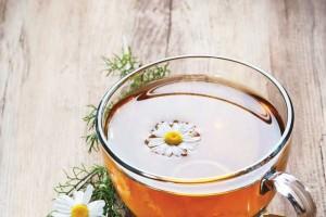 чай для похудения ред слим