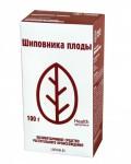 Шиповник: лекарственное растение, применение, отзывы, полезные свойства, противопоказания, формула цветка