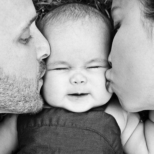 как долго можно давать укропную водичку новорожденному взять кредит в киеве с плохой кредитной историей
